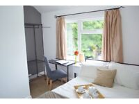 Short Stay / Holiday / Business Accommodation in and around Coventry - Check out our latest property