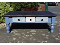 Coffee Table in Walkden , Worsley M28