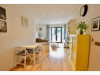 FOR SALE!! A fantastic one double bedroom apartment with off street parking.