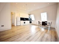 Spacious & Modern, Town Centre Flat - Wokingham - AVAILABLE IMMEDIATELY