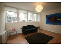 1 Bedroom Apartment in Oval - 5mins from the Underground - with outdoor space!