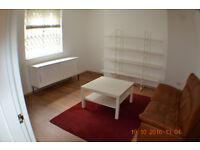 1 Bedroom Flat, NEW CROSS, Private Landlord, NEW CROSS, NEW CROSS GATE, BROCKLEY, LEWISHAM