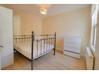 Two Bedroom Flat - Thornton Heath