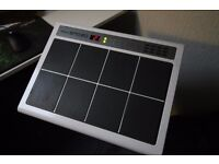 Roland SPD 20 Electric Drum Pad