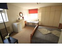 SUPER EXTRA LARGE TWIN ROOM IN SWISS COTTAGE!!! UNMISSABLE PRICE ONLY 220PW!!!!