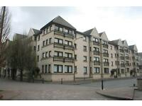 Short-term let - Bryson Road, Edinburgh - 4 Bedroom Ground Floor Flat