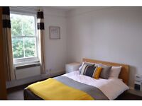 LARGE DOUBLE ROOM - Furnished and READY NOW! - AVONDALE ROAD