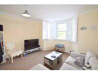 Amazing one bedroom apartment, Putney SW15