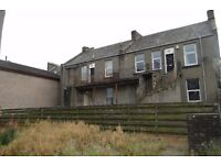 20 Mid Road, Dundee, DD3 7RP