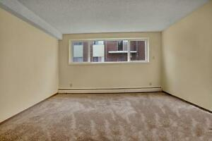 BEAUTIFUL ONE BEDROOM JUST FOR YOU!!!!