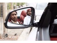 Asian Wedding Photographer Videographer London| Newham| Hindu Muslim Sikh Photography Videography