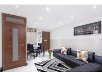 MODERN 2 BEDROOM**MARBLE ARCH**CALL NOW
