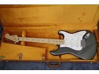 Eric Clapton Signature Model Fender Stratocaster USA