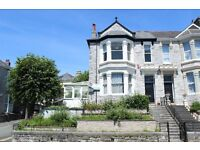 29 Lipson Road, Plymouth