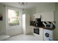 1 Bedroom Flat - Bills Included - Russell Street