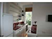 Tidy and Bright 1 Bed flat in Hendon