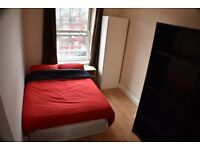 Lovely 1 Bed Flat / Aldgate, Zone 1 / Just Off Bricklane / Available NOW !!!