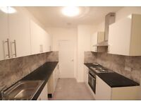 AVAILABLE NOW!! Brand 3 bedroom house to rent on St John's Rd, Erith DA8 1PE
