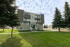 Meadowside Estates - #115, 11919-162 Ave. Edmonton Edmonton Area image 1
