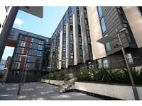 2 Bed Unfurnished 5/F Apartment, Oswald Street