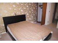 Gracious rooms available in the area of Finchley Road, Maida Vale, Swiss Cottage, St.John's Wood.