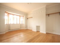 1 bedroom flat in The Bittoms, Kingston upon Thames, KT1
