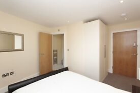 Arseal, Özil's previous room just next to Emirates Stadium private bathroom
