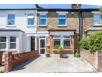 TWO BEDROOM HOUSE AVAILABLE NOW
