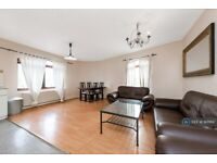 2 bedroom flat in Raven House, London, E1 (2 bed) (#901164)