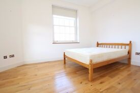 1 bed flat to rent in Islington n7 2 minutes walk to Highbury & Islington call now on 07432771372