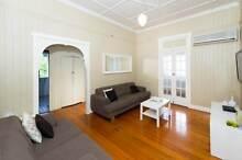 STUDENT ACCOMMODATION - MODERN QUEENSLANDER HOME!!! Greenslopes Brisbane South West Preview