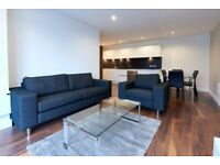 Three double bedrooms to Rent in Pimlico