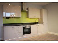 3 bedroom flat in Linthorpe Road, Stamford Hill, N16