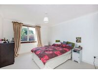 2 Bedroom Flat to Let, Convenient for Barnes Station - NO AGENTS FEES