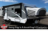 2016 Jayco JAY FEATHER 7 16XRB