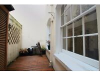 westbourne terrace 2 bedroom lovely apartment