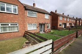 We are delighted to introduce this 3 bedroom semi-detached house on Lawrence Avenue, South Shields