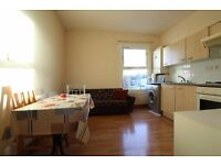 2 Bedroom Flat To Rent In Lordship Lane, N17