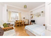 4 BEDROOM FLAT TO RENT IN KILBURN