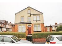 🏡🏡🏡 5 BED HOUSE IN ROUNDHAY OFF STREET LANE 🏡🏡🏡