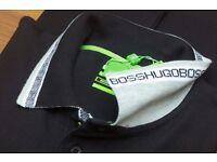 Hugo Boss Polo shirt (Wholesale Only)