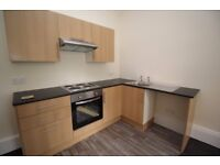 *NEW TO THE MARKET* Refurbished Ground Floor Flat - Sibbald Street - Dundee
