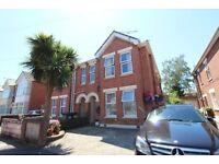 Price Drop!! 2 Bedroom Ground Floor Garden Flat in Shelbourne Road, Charminster