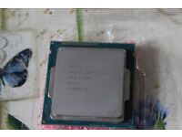 Intel core Processor i3 4150 3.50 GHz Lga 1550