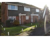 3 Bedroom House to rent in Langley