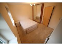 CHEAP bedroom in a NEW-REFURBISHED property !