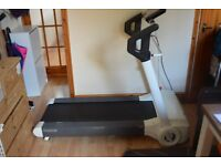 Reebok I run treadmill. Good condition