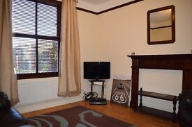 Spacious Room for Rent (Town Centre Location) with en-suite