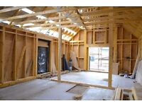 Experienced joiner. All joinery work and many other building , handyman work. Excellent rates