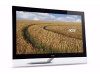 Acer T2 T272HL